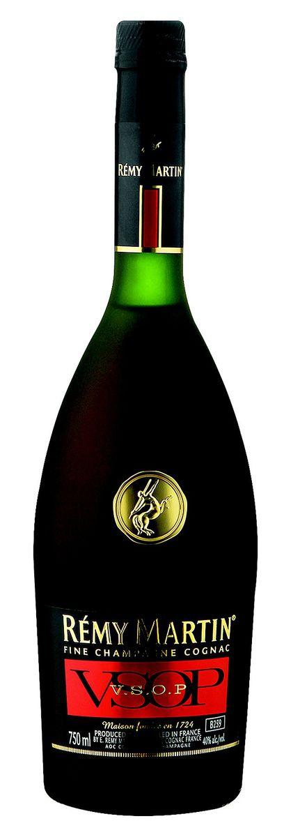 Remy Martin Vsop Cognac 750ml 10212 Buy Online In