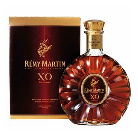Remy Martin - XO Excellence Cognac - 750ml
