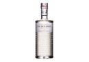 The Botanist - Gin - 750ml