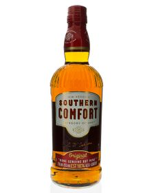 Southern Comfort - Whiskey Liqueur - 750ml
