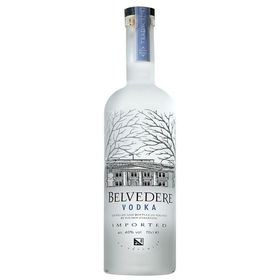 Belvedere - Vodka - 750ml