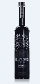 Belvedere - Intense Vodka - 750ml