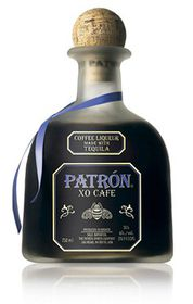 Patron Xo Cafe Ml Price