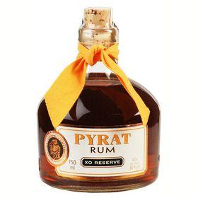 Pyrat - XO Reserve Rum - 750ml