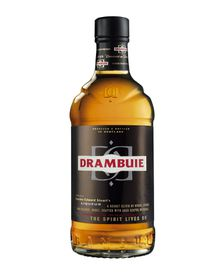 Drambuie - Liqueur - 750ml