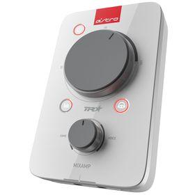 Astro Soundcard - Mixamp Pro Tr -White (Xbox One)