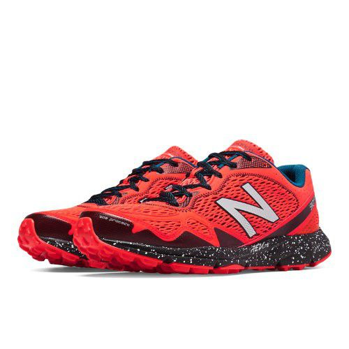 new balance shoes for sale south africa