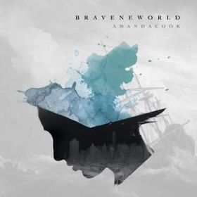 Bethel Music - Brave New World (CD)
