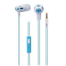 Astrum In Ear Earphone - EB240 White