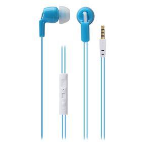 Astrum In Ear Earphone - EB260 Blue