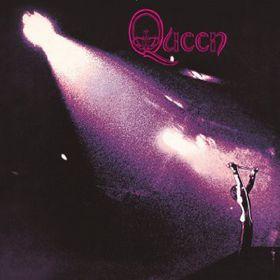 Queen - Queen (Vinyl)