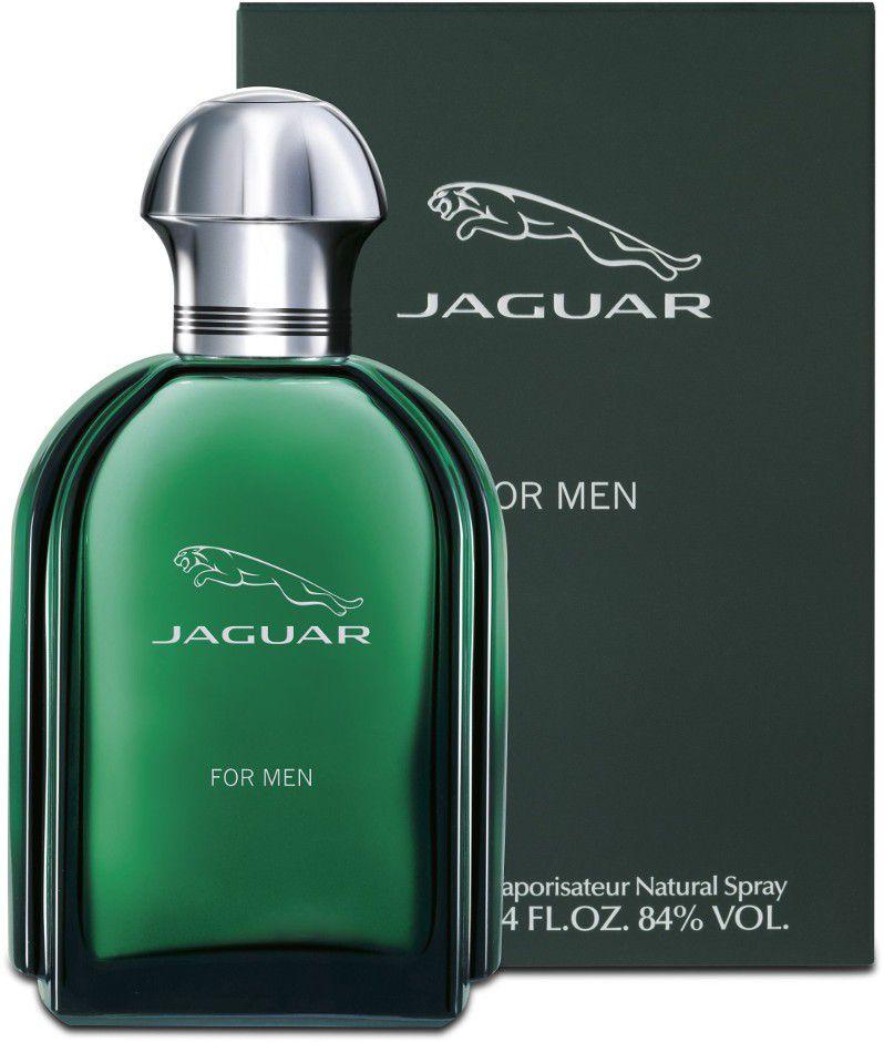 edt innovation original buy designer india jaguar men ml perfume products perfumes in