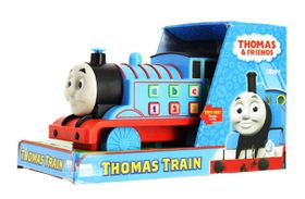 Thomas And Friends  Train