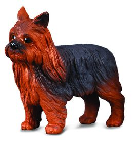 Collecta Cats&Dogs-Yorkshire Terrier-S