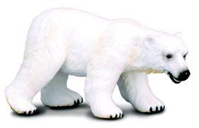 Collecta Wildlife-Polar Bear -L