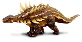 Collecta Prehistoric-Polacanthus-L
