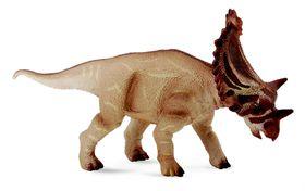 Collecta Prehistoric-Utahceratops -L