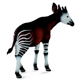 Collectawildlife-Okapi-L