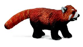 Collectawildlife-Red Panda-M