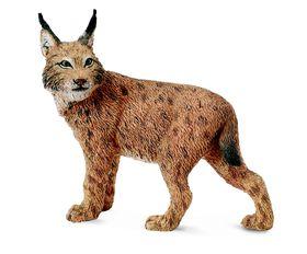 Collecta Wildlife-Lynx-L