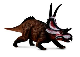 Collecta Prehistoric-Diabloceratops-L