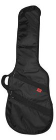 Kaces Electric Guitar Bag XE1