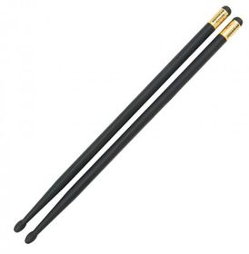 Aquarian 3A Graphite Sticks without grip