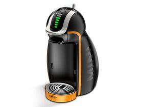 Nescafe - Dolce Gusto Mini Genio - Limited Edition