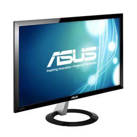 "Asus VX238H 23"" Full HD Gaming Monitor"
