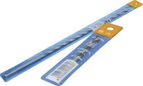 Fox Tools - Drill Bit Concrete - 4.0 x 75mm