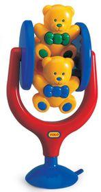 Tolo - Spinning Teddy Bears