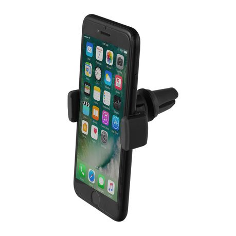 61710ad1582e00 Whizzy Car Air-Vent Cell Phone Holder   Buy Online in South Africa ...