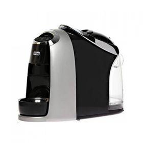 Caffitaly - S15 Capsule Machine