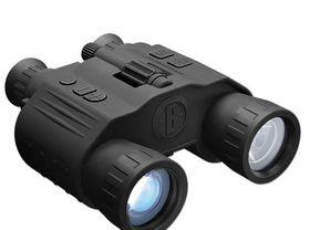 Bushnell - Equinox Z 2x40 Dig Night Vision Binocular