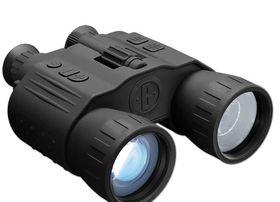 Bushnell 4x50 Equinox Z Dig Night Vision Binocular