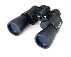 Bushnell 10 X 50 Falcon Porro Binoculars Black
