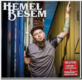 Hemel Besem
