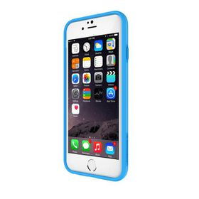 SwitchEasy N-Plus for Apple iPhone 6S - Methyl Blue