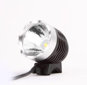 Magicshine MJ808E Light
