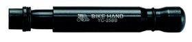 Bike Hand Bottom Bracket Removal Tool
