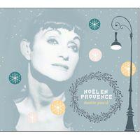 Daniele Pascal - Noel en Provence
