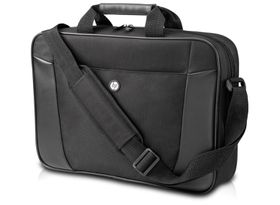 """HP 15.6"""" Essential Top Load Notebook Case"""