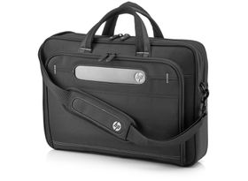 "HP 15.6"" Business Top Load Notebook Case"