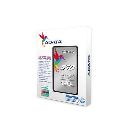 Adata SSD 120GB 2 5