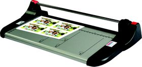 Parrot RT2010 A4 10 Sheets Rotary Trimmer
