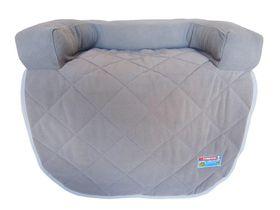 Kunduchi -  Couch Potato - Grey