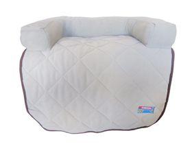 Kunduchi -  Couch Potato - Stone