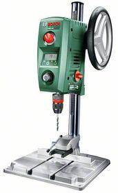 Bosch - Bench Drill - Green
