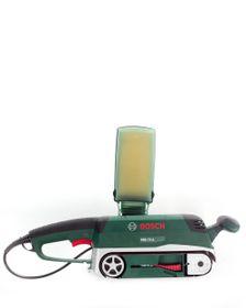 Bosch - 710W Belt Sander - Green
