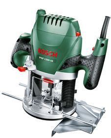 Bosch - Router POF 1200 AE